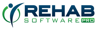 Rehab Software